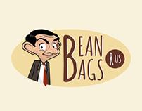 Branding - Character Design