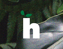 Hābitas
