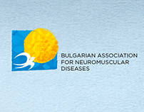 Bulgarian Association for Neuromuscular Diseases