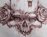 sketch_book_3
