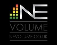 NE Volume