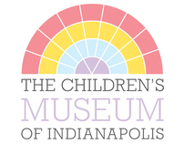 The Children's Museum of Indianapolis Redesign