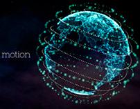 IBM InfoSphere Streams