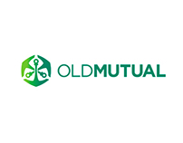 Old Mutual - Life mapping  dashboard