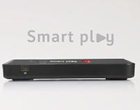 PR - Correo Directo Smart Play
