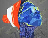 Wiz Khalifa Album Artwork