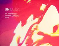 Unimusic 2