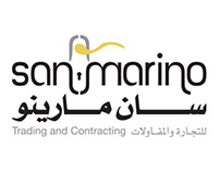 san marino Trading and Contracting