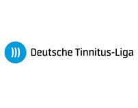 "Redesign ""Deutsche Tinnitus-Liga"""