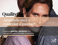 Programa Quality Care