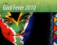 Goal Fever 2010