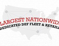 Infographic: DEF (Diesel Exhaust Fluid)