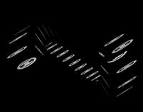 Quartz Composition for Music Video