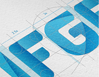 IFGF Rebranding