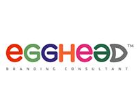 EGGHEAD Crew