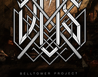 BellTower Project - PROJECT DOS