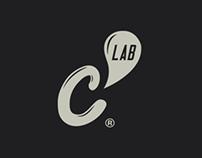 C Lab - Customic