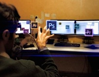 Adobe Link