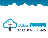 Jobs Cloud Infograph 01