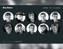Webdesign 2013-2014