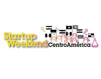 Startup Weekend - Centroamérica