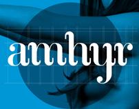 Typography: Transition 1.0