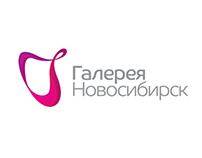 Galereja Novosibirsk