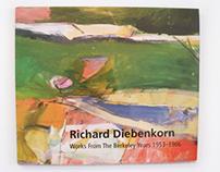 Art Catalog