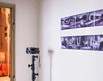 Photographic Research 2013 & Dunkelkammer