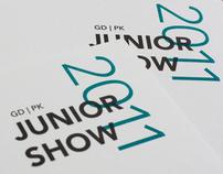 FIT Junior Show '11