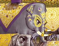 Yahoo! Elephants