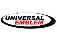 Graphic Design - Universal Emblem