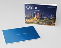 Qatar MICE