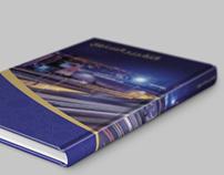 Ajman Municipality Annual Report