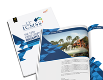 13th ICMSS by FEUI