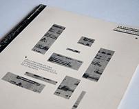 Fascículo Editorial - Ryuichi Sakamoto