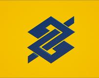 Espaço Banco do Brasil