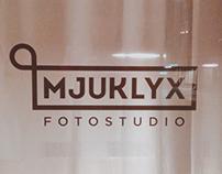 STUDIO MJUKLYX
