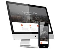 Polish Builders Website