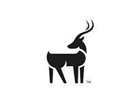 Impala Logo Mark