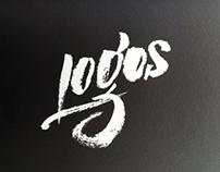 Logos +