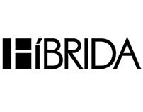 Revista Híbrida