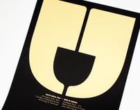 EIMF – Wine By Design