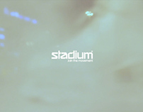Stadium - Winter 13/14