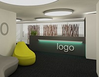 Proposals for office space