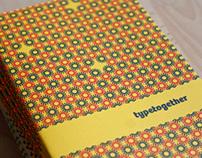 2014 Font Catalogue
