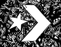 ConverseCons.com .GIF