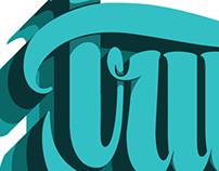 Trunk Skateboards Logo