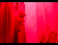 Dystopia // Trailer