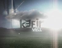 Kefir Art